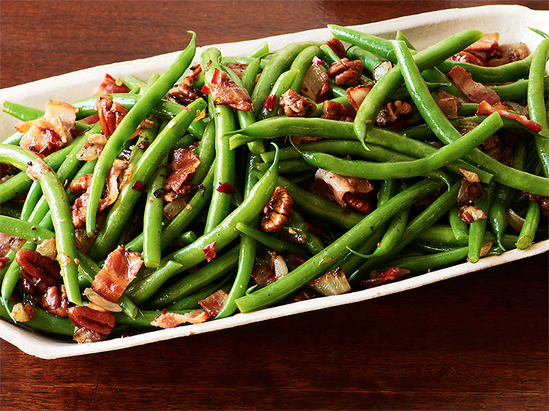 green-bean.png