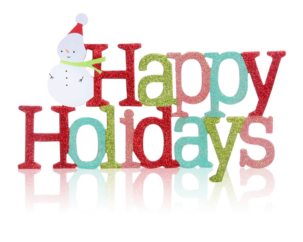 Happy-Holidays-Colorful-Text-With-Snowman-Picture.jpg